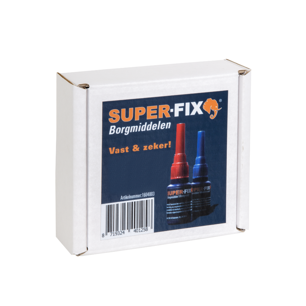 SuperFix_Actiepakket_Borgmiddelen_1604003.png